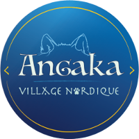 Angaka